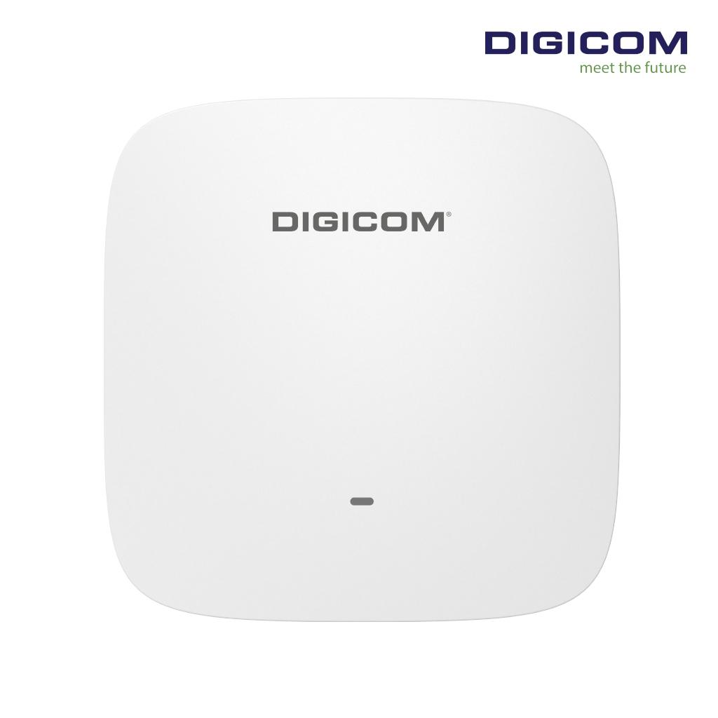 DIGICOM Celling Access Point DG-CAP930Q