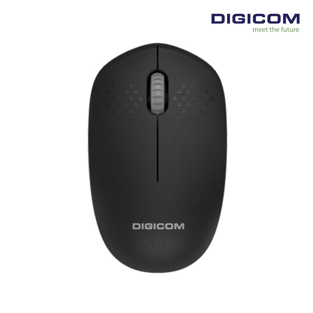 DIGICOM Wireless Mouse DG-U21