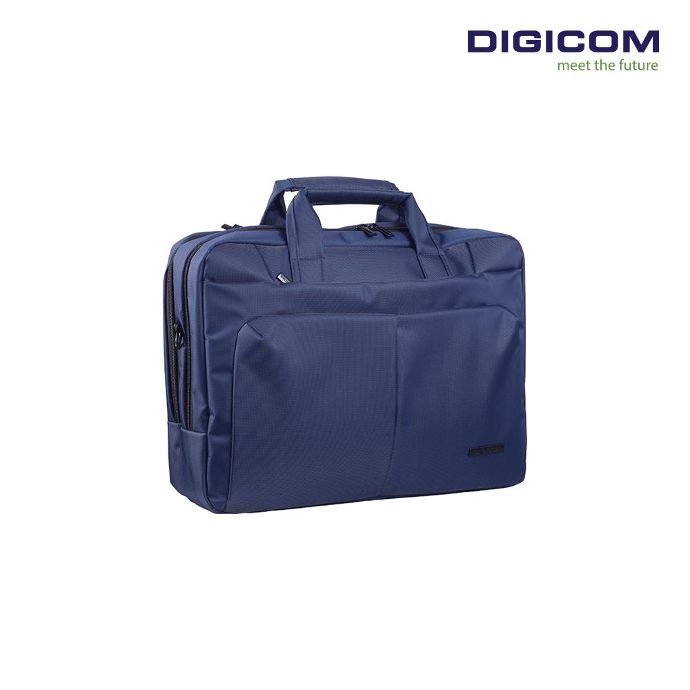 DIGICOM Messenger Bag DG-M65