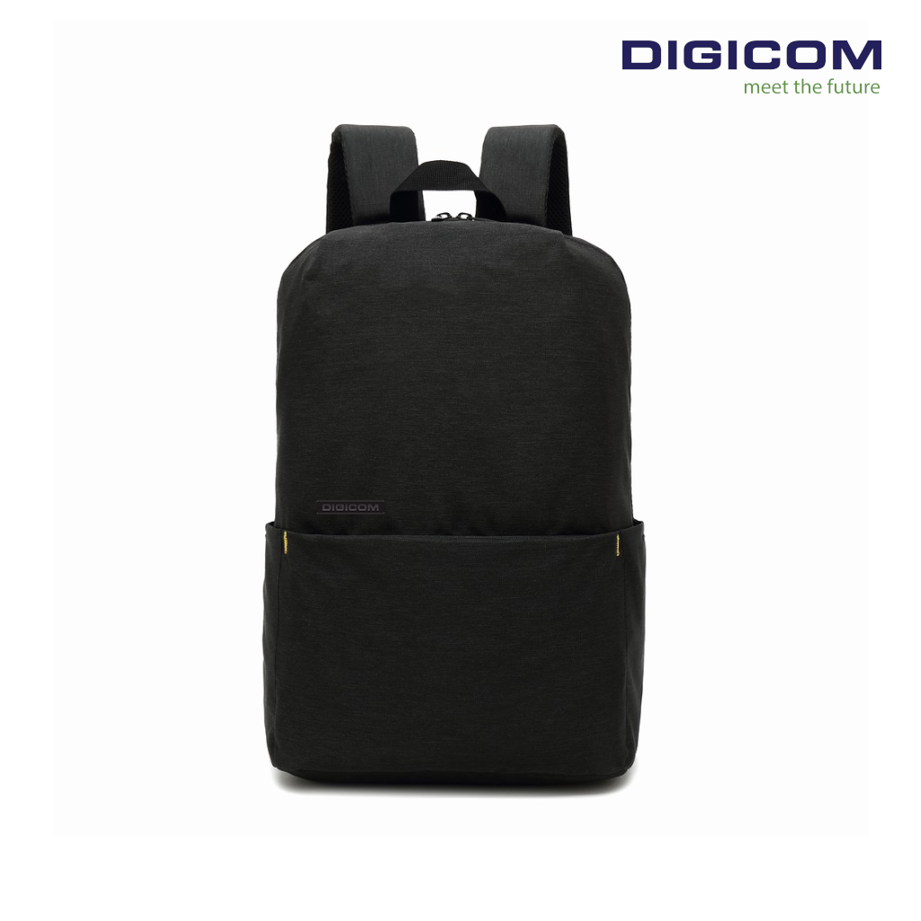 DIGICOM Back Pack DG-B15