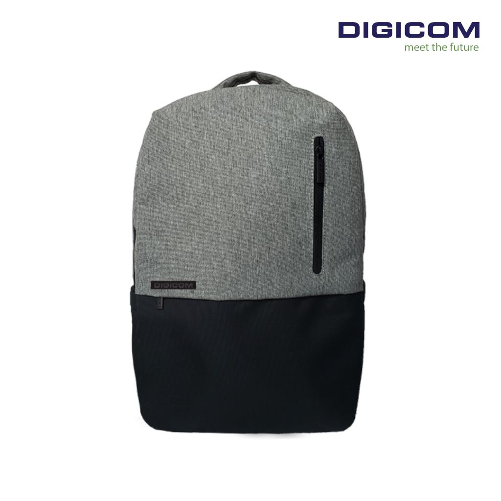 DIGICOM DG-B25 Back Pack