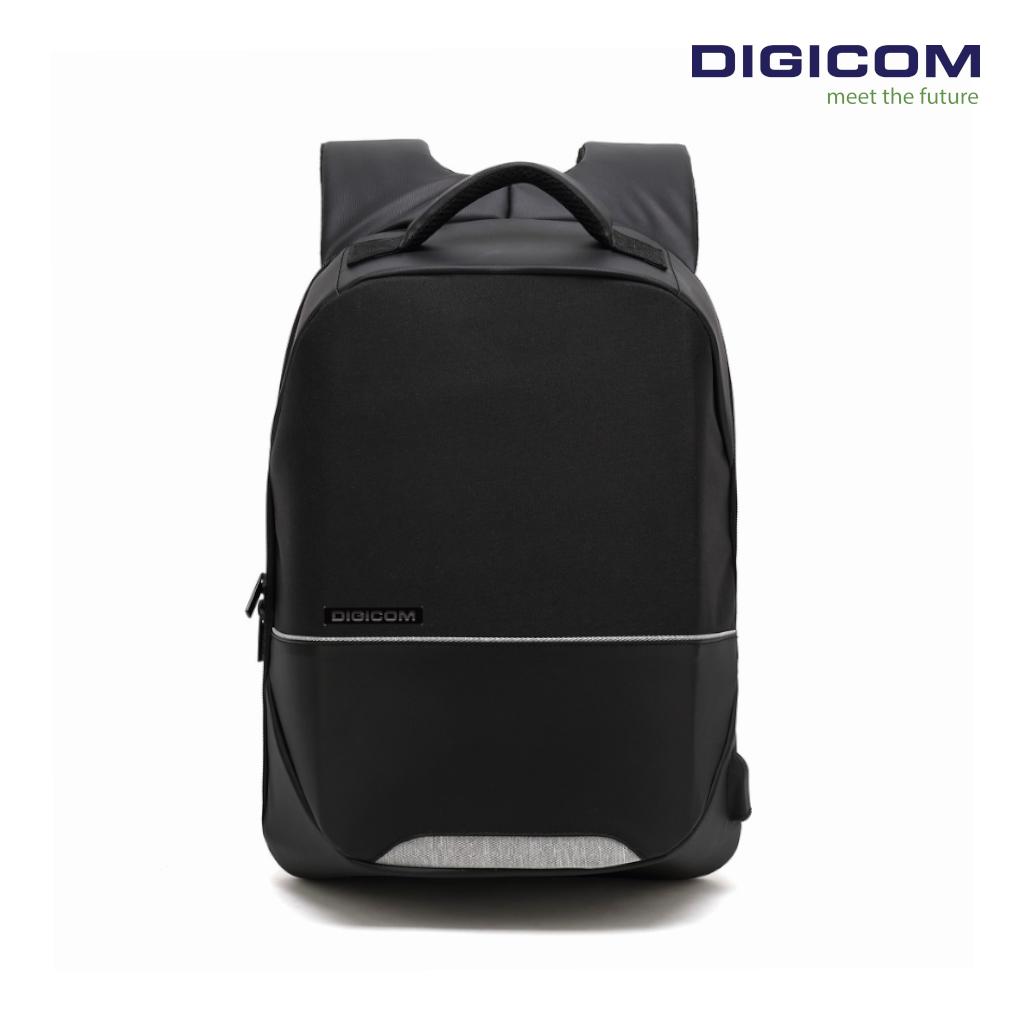DIGICOM Back Pack DG-B35
