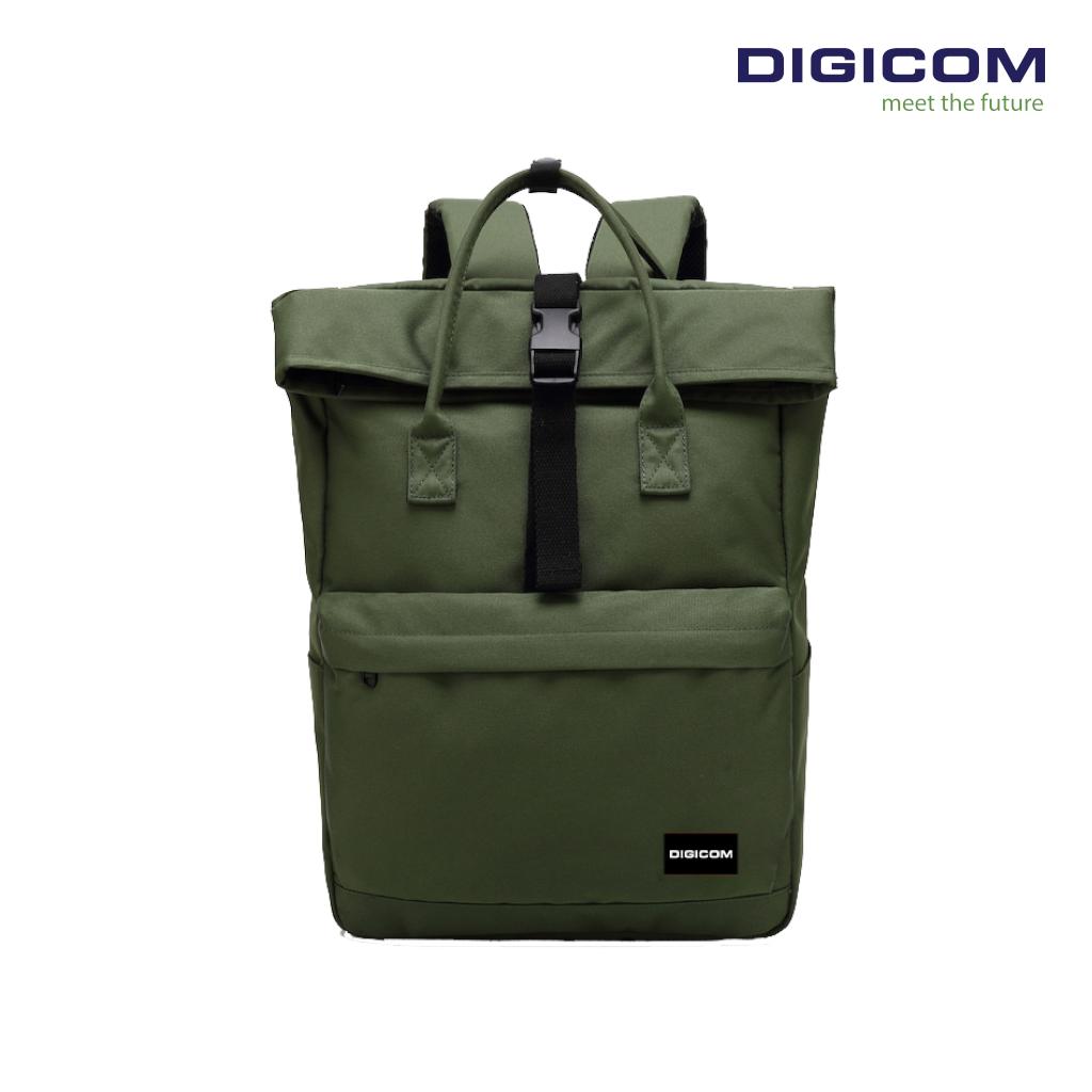 DIGICOM DG-B45 Back Pack