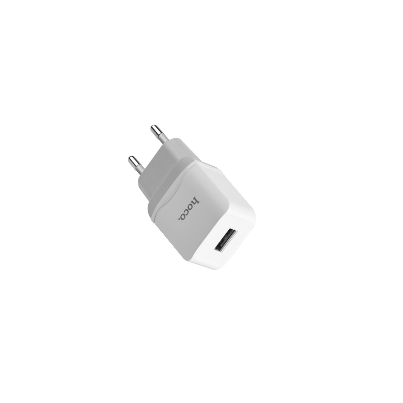 HOCO Little Superior Charger C22A