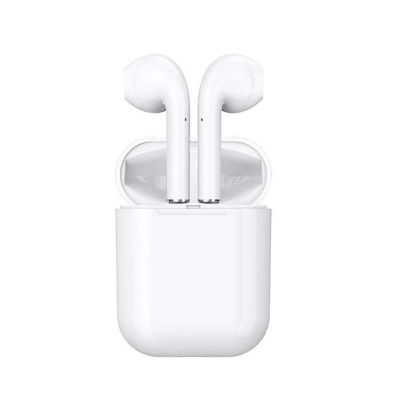 HOCO TWS Wireless Bluetooth Headset ES20