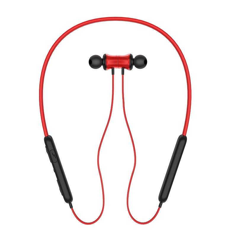 HOCO Sports Bluetooth Earphone – ES29