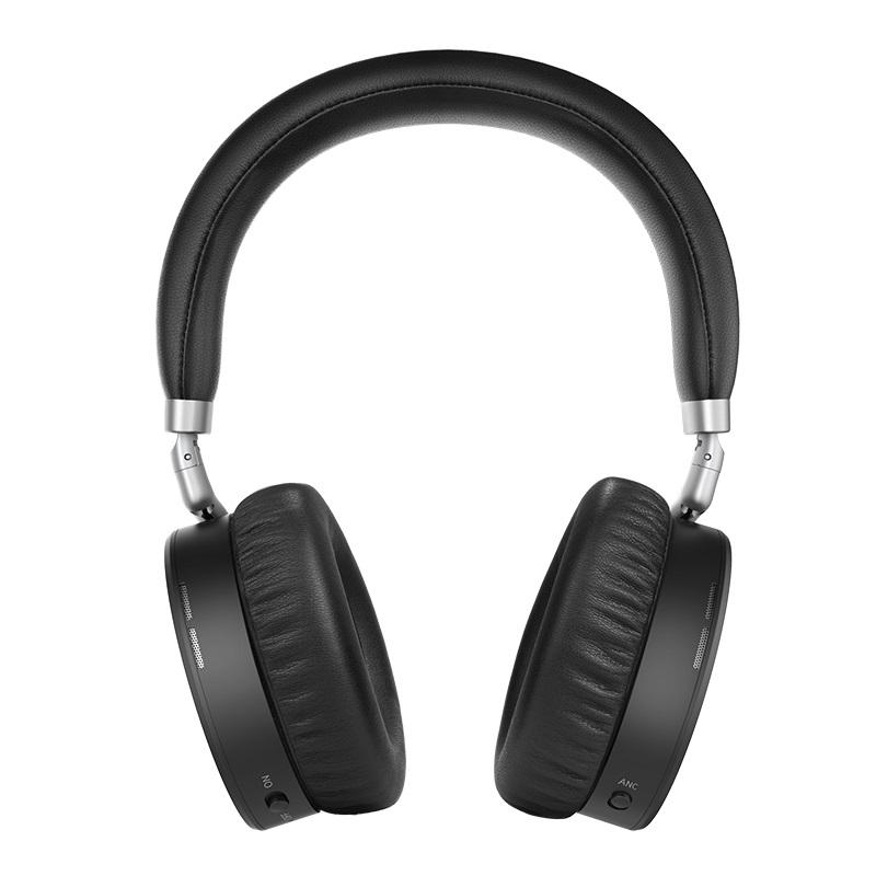 HOCO Wireless Headset S3