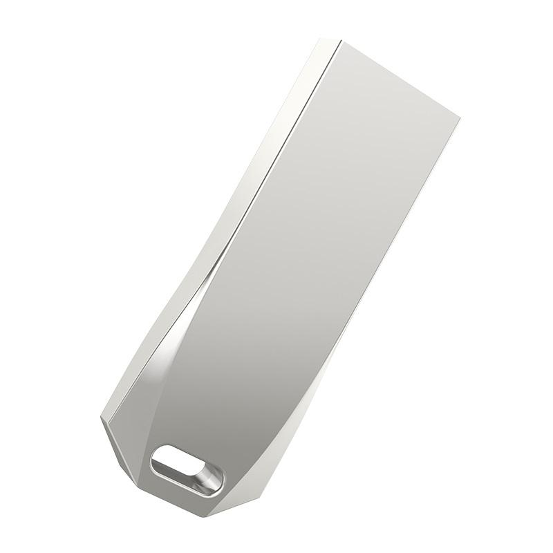 HOCO USB Pendrive 2.0 – UD4