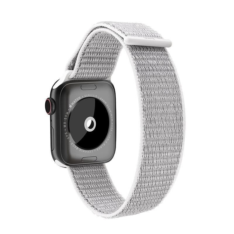 HOCO Nylon Strap for Apple Watch (38/42mm)WB06