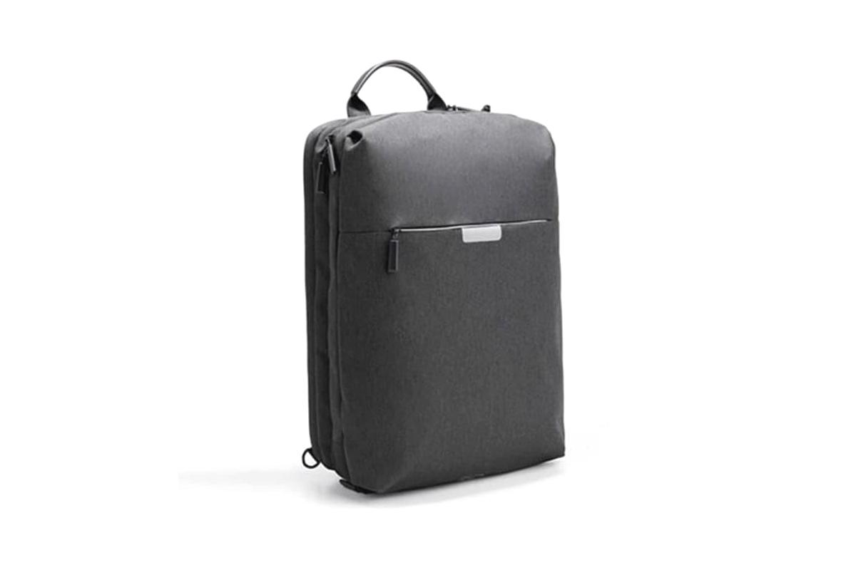 WiWU Odyssey Backpack WB104