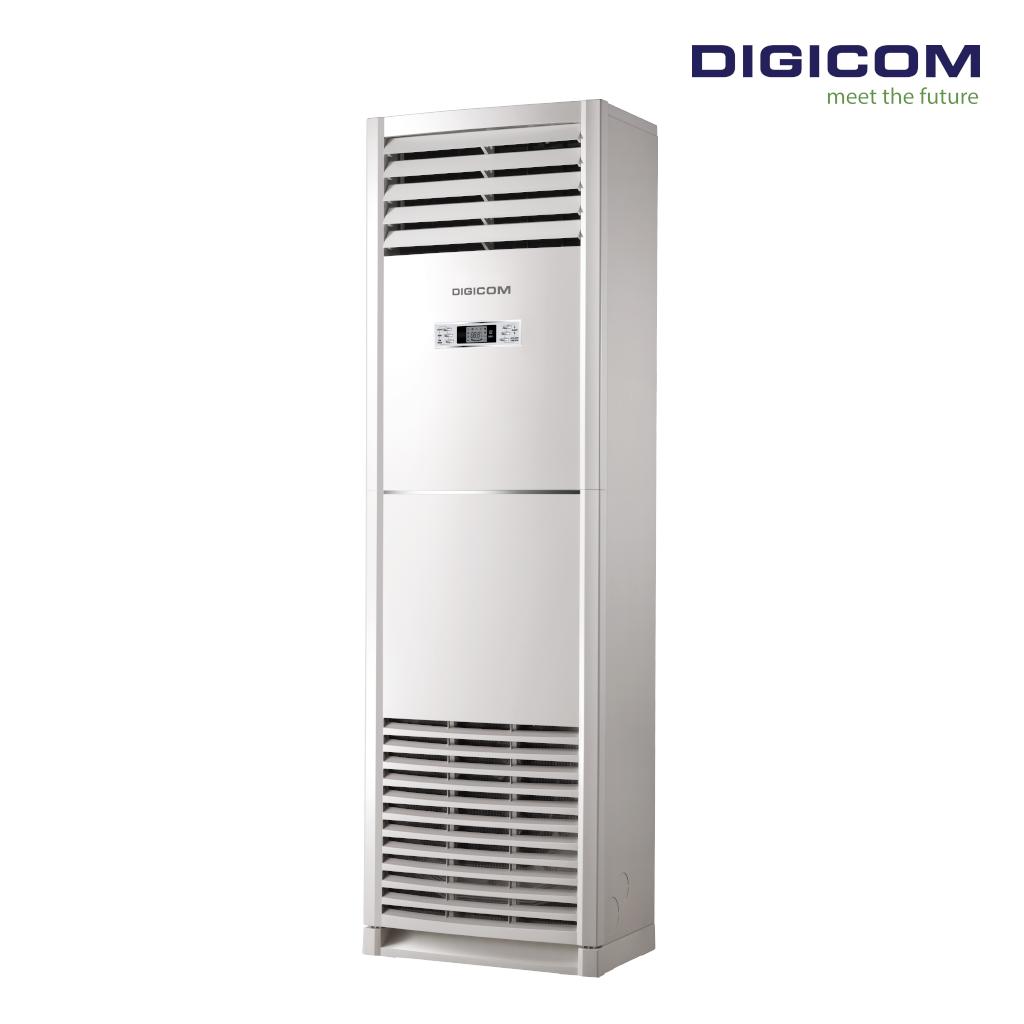 Air Conditioner (Floor Standing)