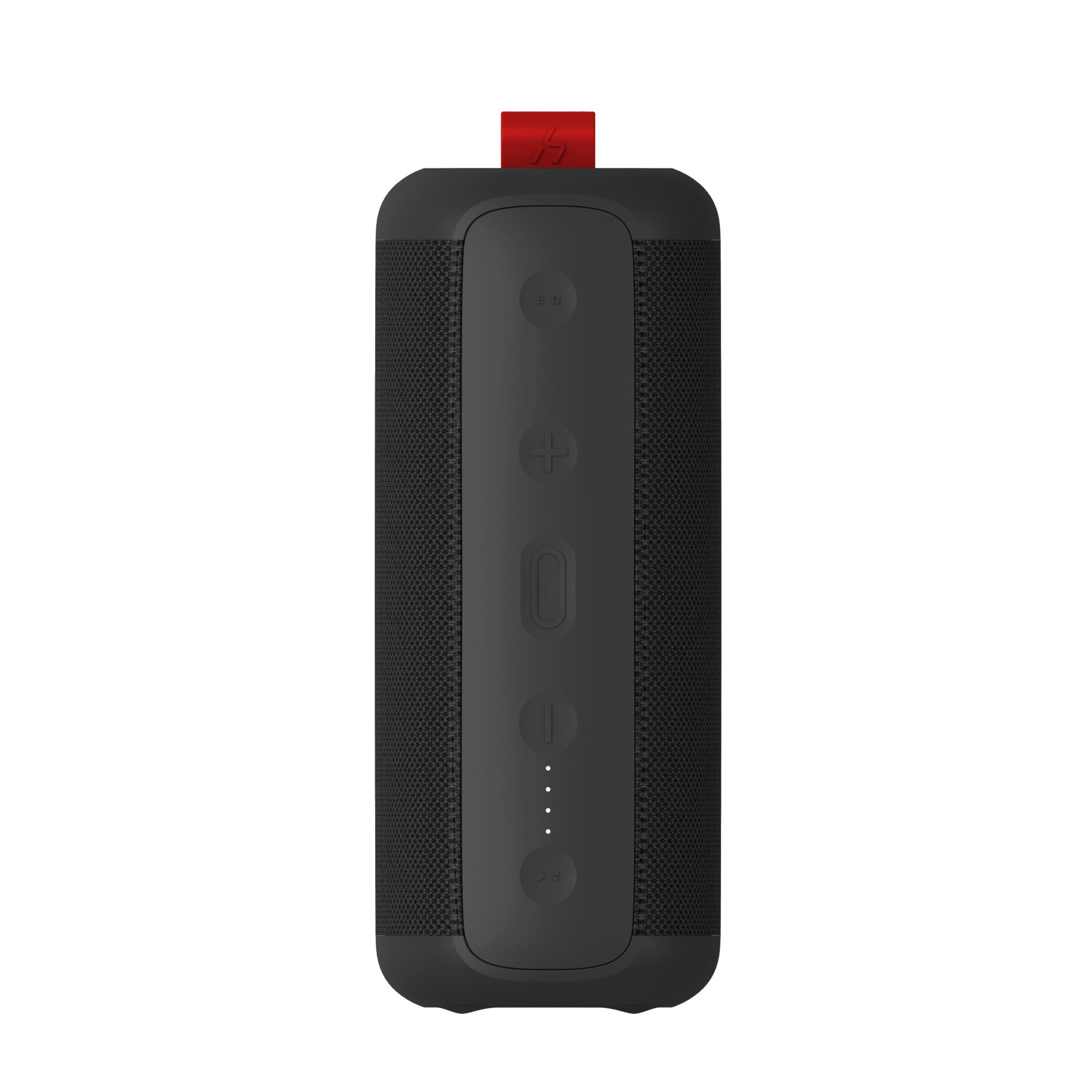 HAVIT Portable Wireless Sport Speaker – HAKII CHEER