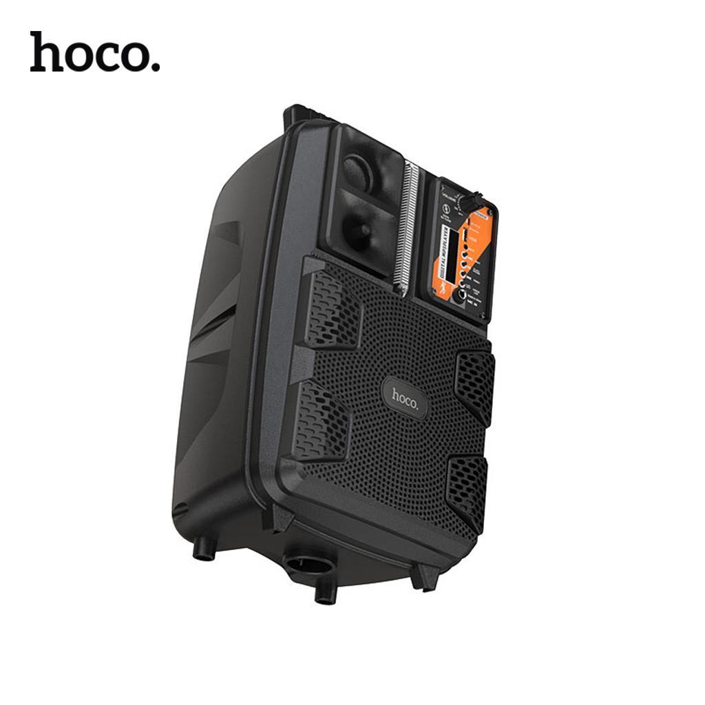 HOCO Dancer Outdoor Wireless Speaker-BS37