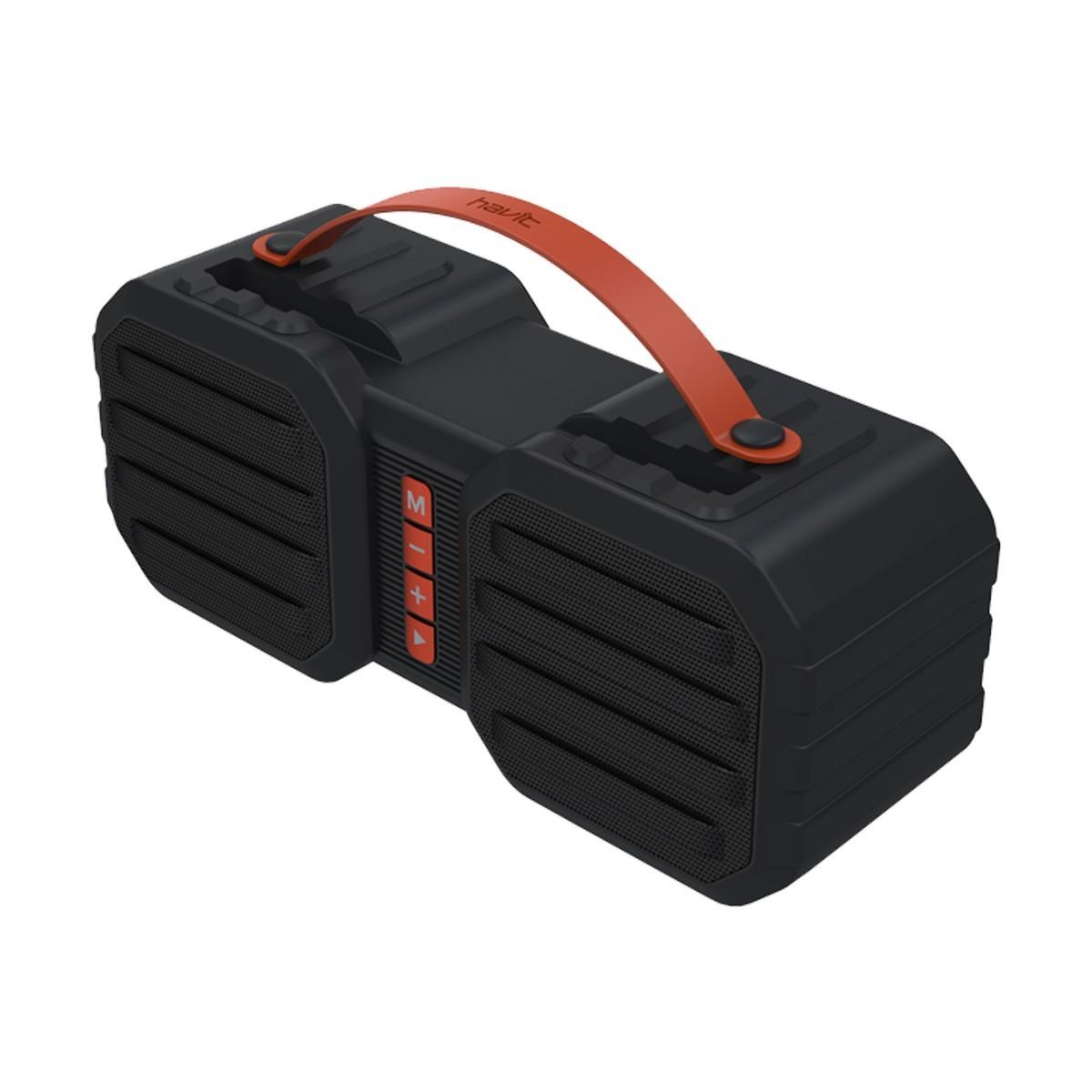 HAVIT Portable Outdoor Wireless Speaker – SK802BT