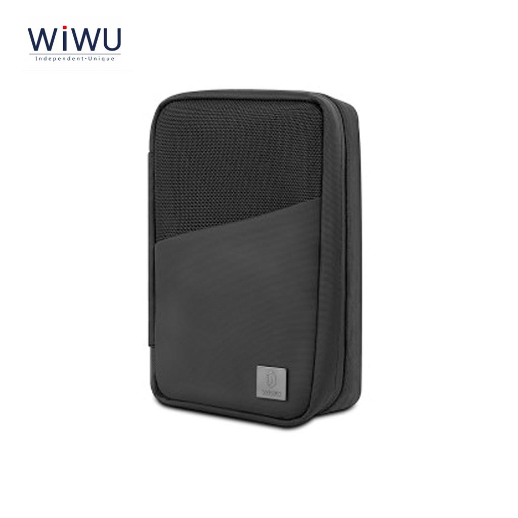 WiWU Macbook Mate