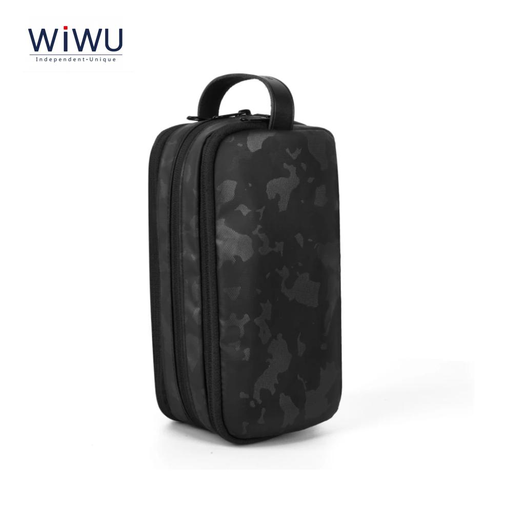 WiWU Salem Pouch