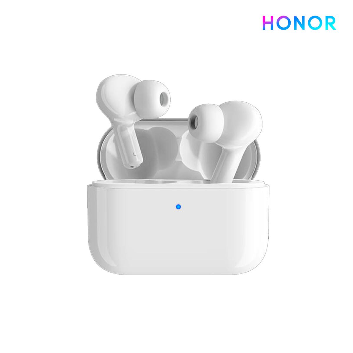 Honor Choice Earbud CE-79